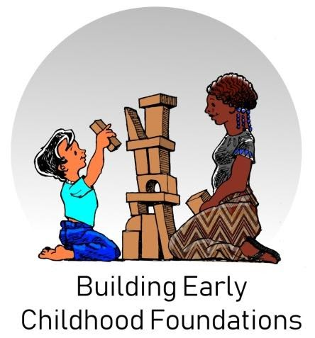 Building Early Childhood Foundations
